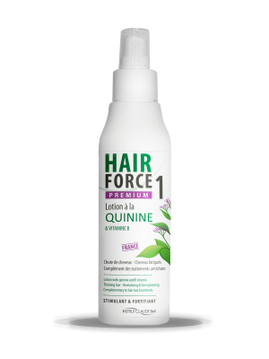 Hair Force One Premium Lotion